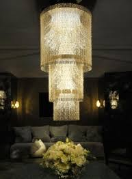 diamond chandelier pacific aisle style chandeliers