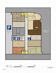 time warner center floor plan time warner center floor plan new 56 awesome retail floor plan house