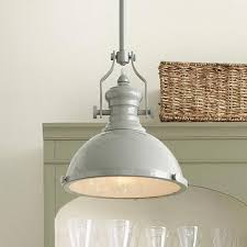 how to make a barn light fixture 4 simple tips for making your farmhouse dining room more charming