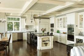 floor and decor cabinets best rolling kitchen island gray cabinet ideas countertop laminate