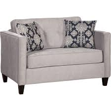 Rattan Sleeper Sofa by The Best Sofa Bed In World Youtube Loversiq