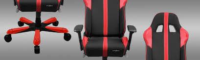 dxracer chair black friday dxracer king series pc gaming chair oh kf91 nr price u0026 reviews