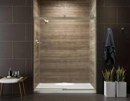 shower kohler shower door parts life sterling kohler parts u201a top