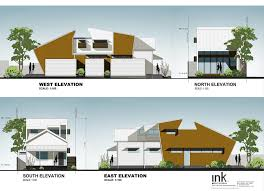 building designers inkdesign building designers in brunswick melbourne vic building