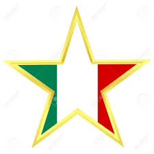 Flag With Yellow Star Any Tips For Learning Italian Duolingo