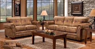 glorious western decor tags western leather furniture wholesale