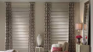 drapery draperies valances cornices top treatments palm beach fl