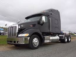 paccar trucks huge in stock inventory call now peterbilt hino mack u0026 more
