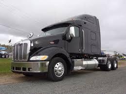 paccar trucks huge in stock inventory call now peterbilt hino mack u0026 more