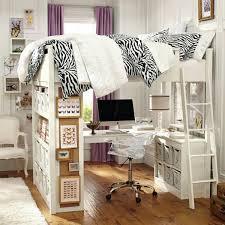 lits mezzanine avec bureau le lit mezzanine avec bureau est l ameublement créatif pour les