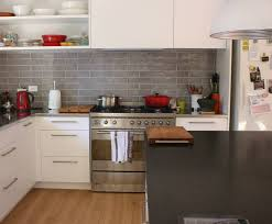 total home interior solutions kitchen renovations total home solutions