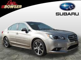used lexus for sale pittsburgh new 2017 subaru legacy 3 6r limited with starlink for sale in