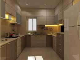 modular kitchen designs india home design ideas