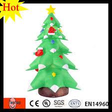 aliexpress buy 3m 10ft mini tree led