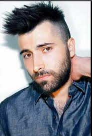 adrienne kiriakis haircut 78 best freddie smith images on pinterest days of our lives