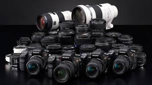 best dslr deals for black friday black friday deals on dslr cameras from amazon u2013 inferse