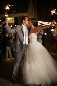 Backyard Wedding Dress Ideas Best 25 Outside Wedding Pictures Ideas On Pinterest Wedding