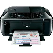 canon printer manuals canon pixma mx515 photo printer download instruction manual pdf