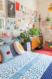 Second Hand Furniture Melbourne Footscray At Home Kushla Ross Tatanja Ross U0026 Oliver Page Dutton U2014 Rented Space