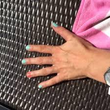 l a art nails 11 reviews nail salons 1722 w 18th st lazy