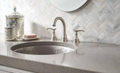 Best Kitchen Cabinet Cleaner Ideas Decoration How To Clean Kitchen Cabinets Best 25 Cabinet
