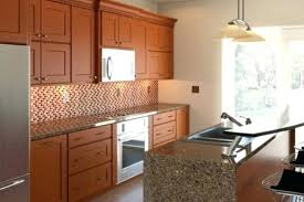 small kitchen ideas images small one wall kitchen layout kitchen designs photos small kitchen