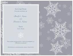 60th wedding anniversary invitations 60th wedding anniversary invitations vistaprint