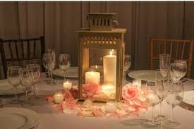 lantern centerpieces centerpieces all tables the same or no weddings style and