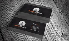 100 free business card templates designrfix com