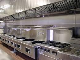 kitchen 52 range hood insert stainless steel vent hood kitchen