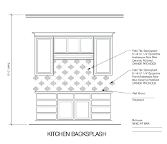 sizes options cabinet height options large size of cabinet price list