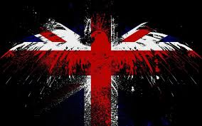 Englang Flag Graffiti Art Walls England Flags Top England Flag Hq Pictures