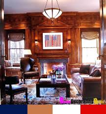 how to decorate wood paneling wood walls living room design ideas decorate wood paneled living