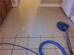 smart design how to clean bathroom floor tile grout how to clean