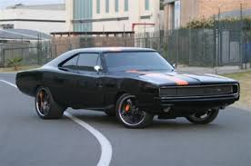1968 dodge charger for sale in south africa 1969 dodge charger for sale in south africa car autos gallery