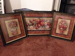 home interior picture frames home interiors search homco syracuse syroco