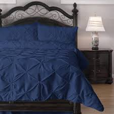 Kohls Bed Set by Bedroom Navy Blue Comforter Navy Comforter Kohls Comforters