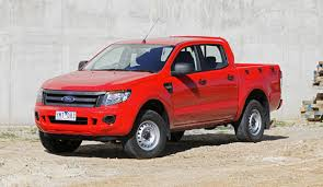 how much is a ford ranger many issues bringing a ford ranger to u s
