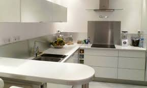 cuisine blanc laqué ikea cuisine blanc laque ikea cuisine blanche ikea table cuisine