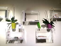 complementi d arredo complementi d arredo in plexiglass atelier design trasparente