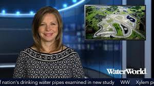 waterworld water management u0026 technology for water resources
