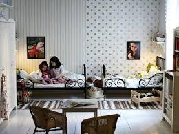 ikea chambre d enfants ikea chambre d enfant une magnifique chambre denfant a daccouvrir
