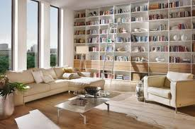 bibliothek wohnzimmer bibliothek modern wohnzimmer sonstige millimetergenau