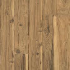 Orange Floor L Shop Allen Roth 6 14 In W X 3 93 Ft L Valley Maple Smooth Wood