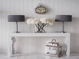 Narrow White Console Table Tables White Console Table White Ikea Narrow White Console Table