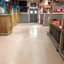 Industrial Epoxy Floor Coating Floor Concrete Polishing And Floor Coatings In Jacksonville Fl
