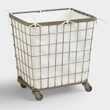 Ideas For Laundry Carts On Wheels Design Laundry Room Laundry Cart Wheels Photo Laundry Cart On Wheels
