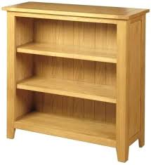 bookcase metro oak tall wide bookcase 100 solid oak bookcase 6ft