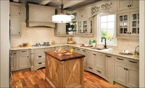 Hickory Kitchen Cabinets Home Depot Hickory Cabinets Kitchen Hickory Kitchen Cabinets Home Depot