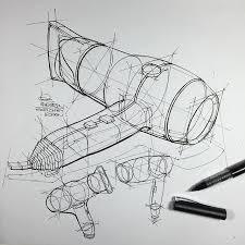best 25 product sketch ideas on pinterest sketch design